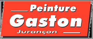 Gaston Peinture